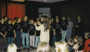 moscou_1993